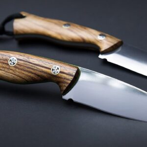 Outdoor Knives