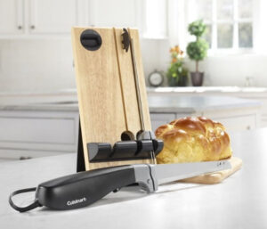 Cuisinart Electric Knife