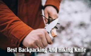 Best-Backpacking-Knife