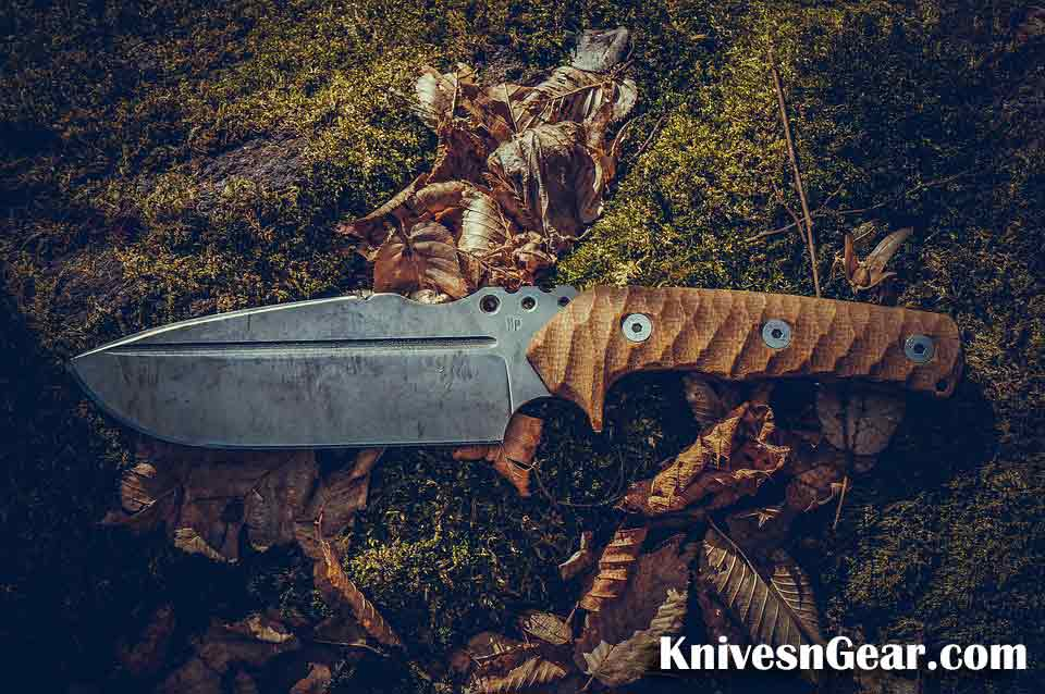 Best-Survival-Knife-Buying-Guide