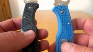 How to Identify a Fake or Counterfeit Benchmade Knife