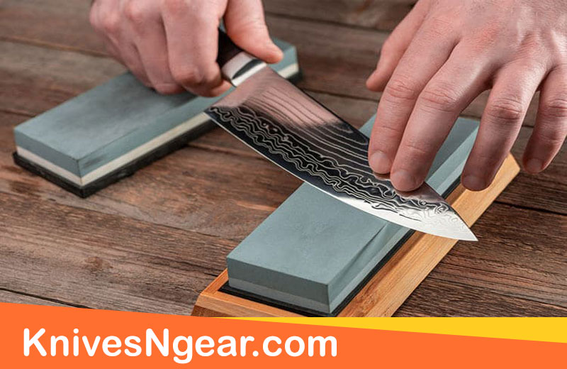 Is Damascus steel stronger than normal steel